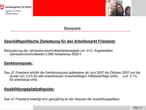 Geschaeftspolitische_Zielsetzung_Sanktionsquote_Beispiel_1_klein_485