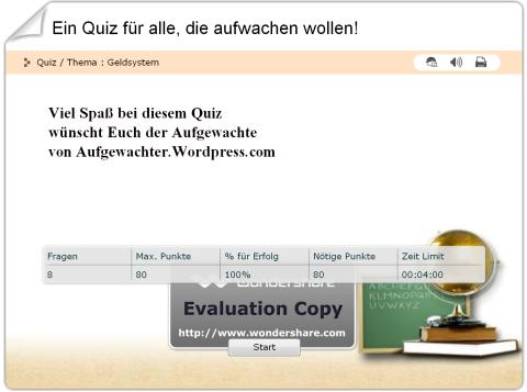 Aufgewachter_Quiz