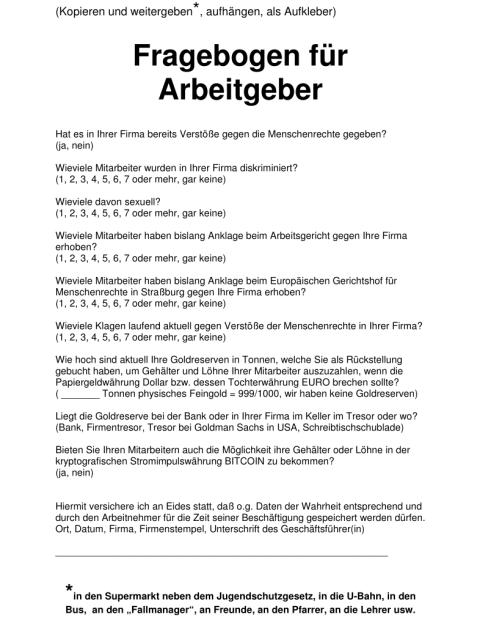 Flugblatt_Fragebogen_fuer_Arbeitgeber_Rueckseite_PDF_Flyer_Flugblaetter_Ratgeber_Broschuere_klein