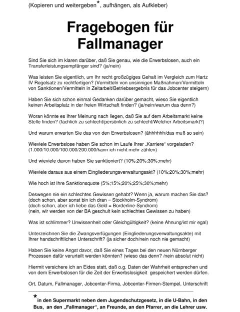 Flugblatt_Fragebogen_fuer_Fallmanager_PDF_Flyer_Flugblaetter_Ratgeber_Broschuere_klein