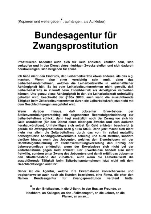 Flugblatt_Bundesagentur_fuer_Zwangsprostitution