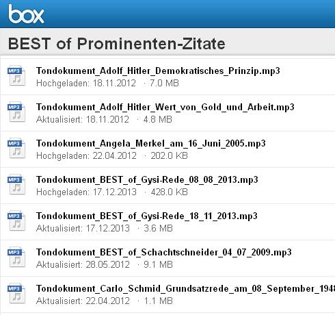 BEST_of_Prominenten-Zitate_Vorschau