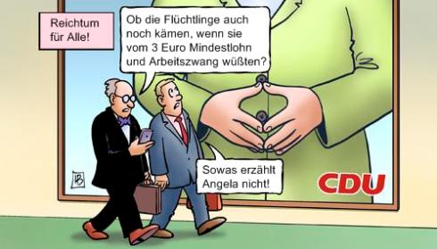 Arbeitszwang_und_3_Euro_Mindestlohn_fuer_Fluechtlinge
