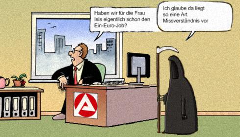 Erste_Integrationsprobleme_auf_dem_Jobcenter