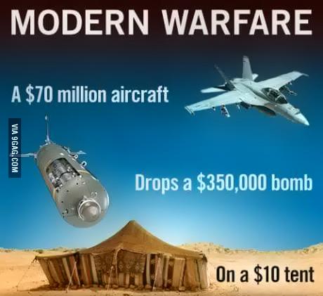modern_warefare