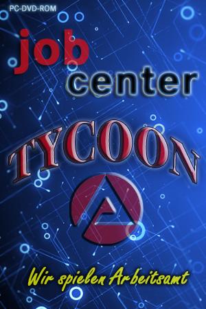 pc-game_der_jobcenter_tycoon_wir_spielen_arbeitsamt_pc-dvd-rom_300_450.png