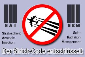 https://aufgewachter.files.wordpress.com/2018/04/der_strich-code_die_neue_wolken_ordnung_neu.png