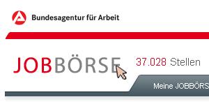 https://aufgewachter.files.wordpress.com/2018/09/neulich_beim_biz_nur_40000_statt_1500000_millionen_freie_stellen.png