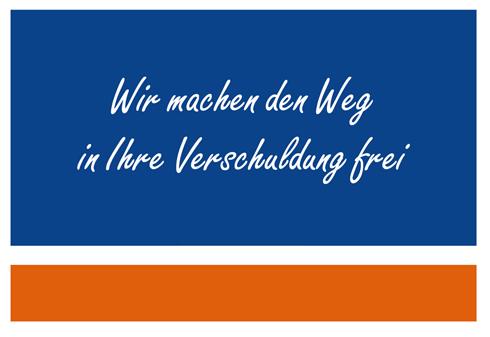https://aufgewachter.files.wordpress.com/2018/09/offensive_bankenwerbung_wir_machen_den_weg_in_ihre_verschuldung_frei.png